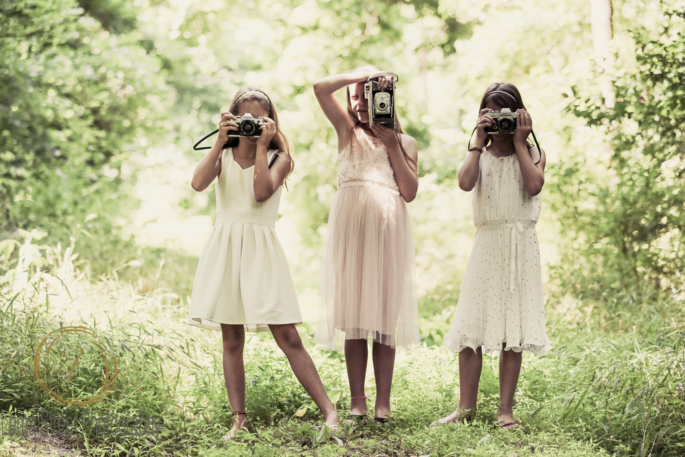 Future Photographers