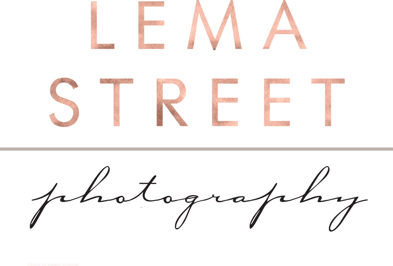 Lema Street Photography in Eureka Springs, AR