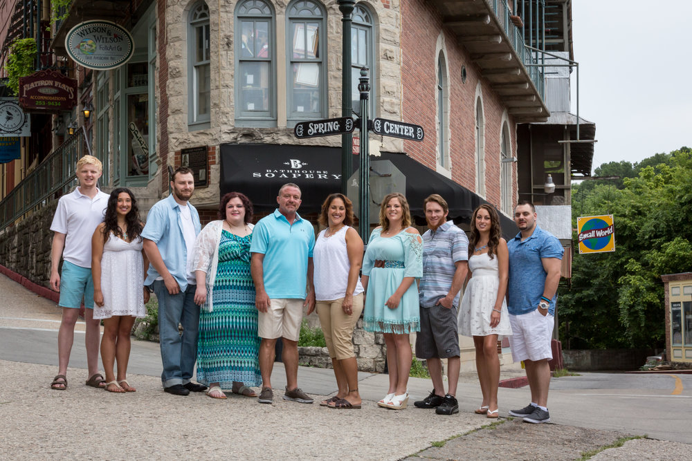 2018 S Smith Family Web V (6 of 15).jpg