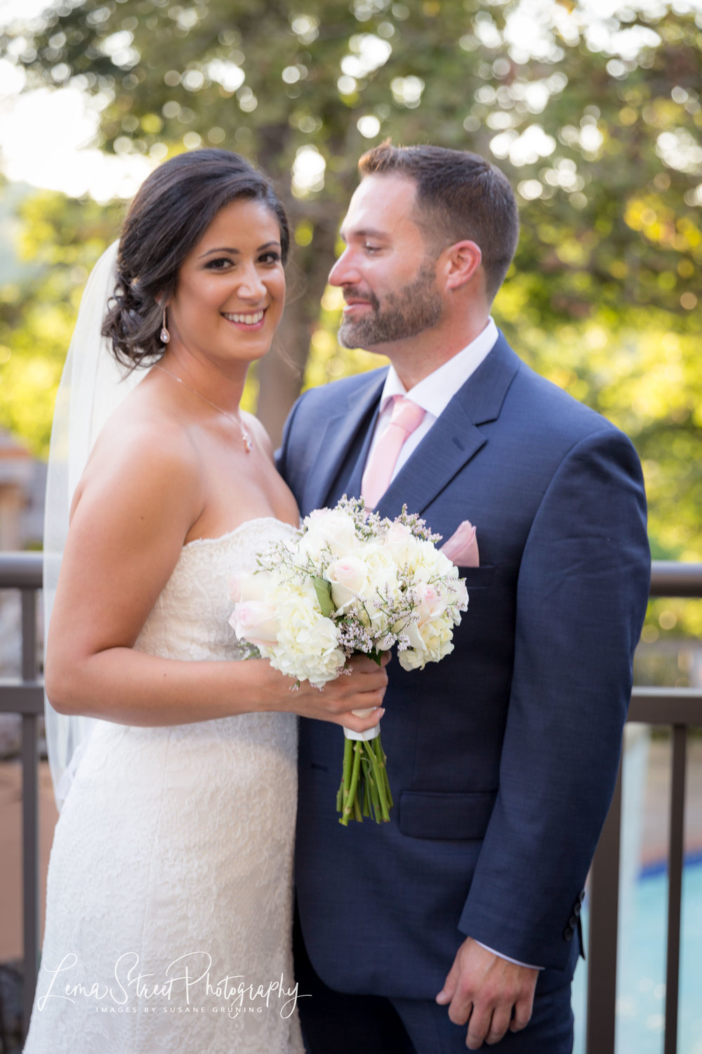2018 Wedding Jerra_John(12 of 22).jpg