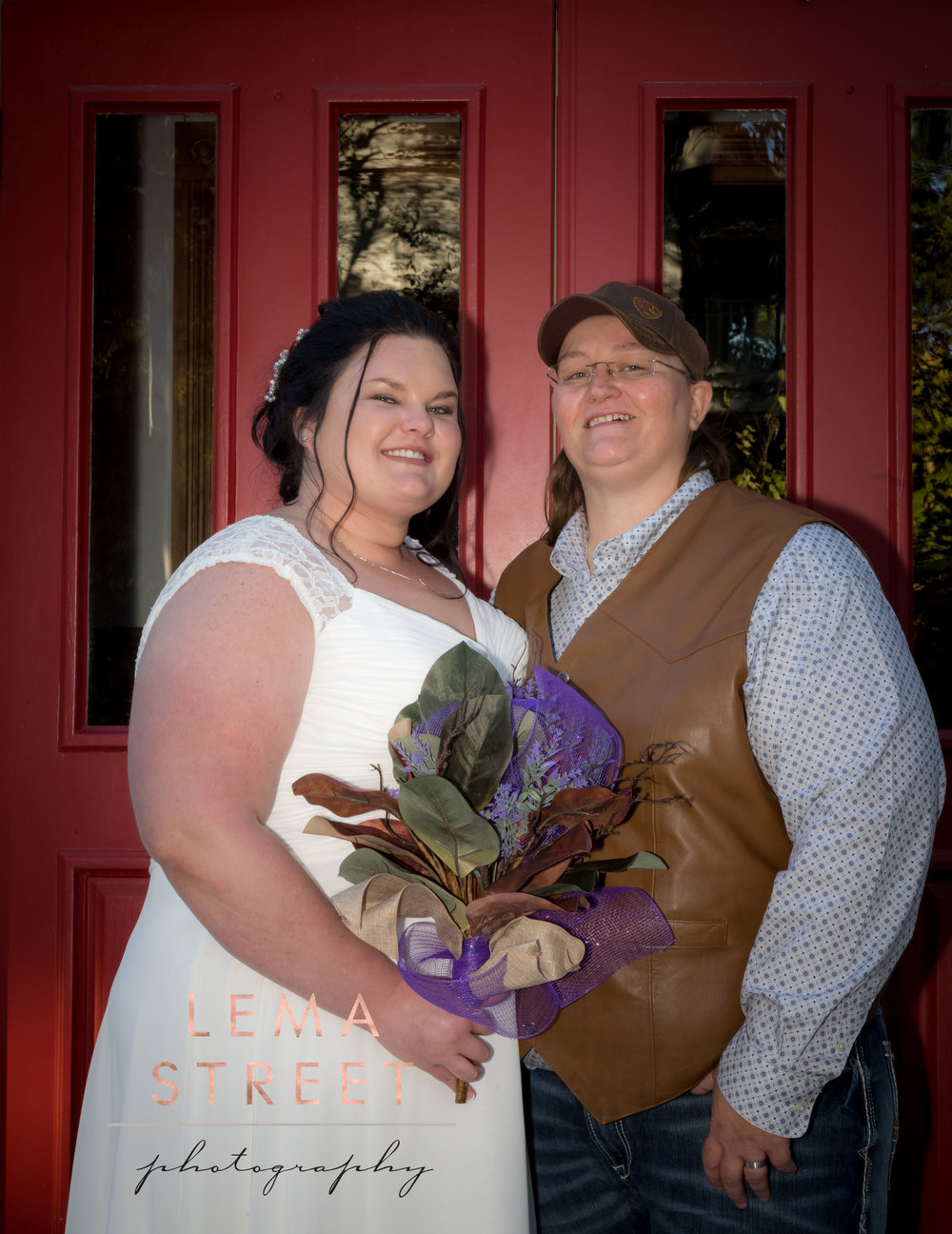 2018 Wedding Julie_Heather (5 of 15).jpg