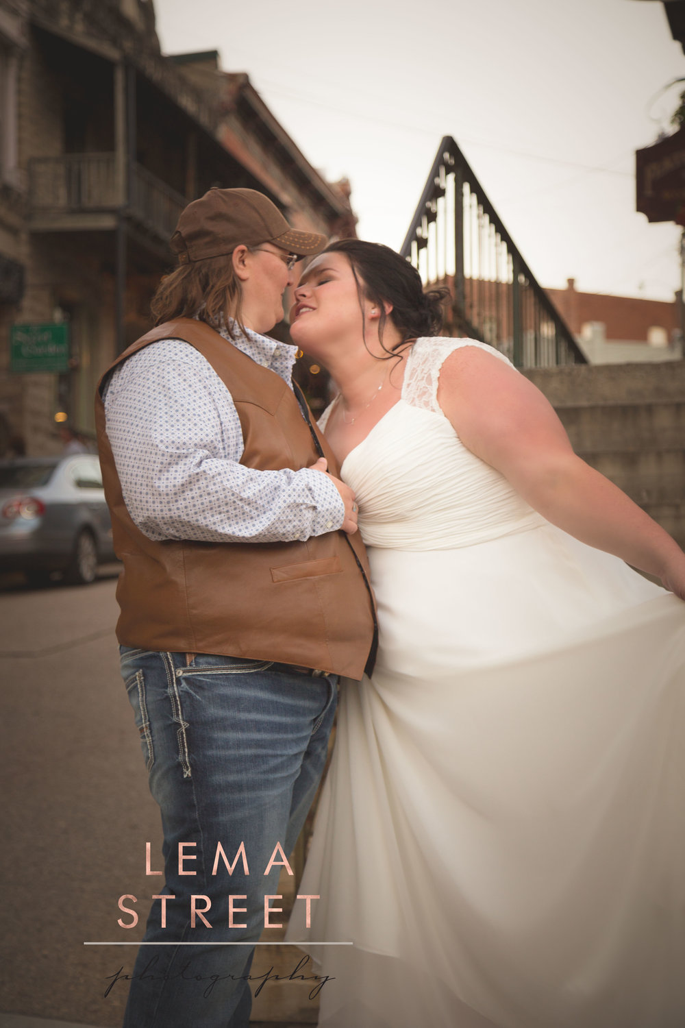 2018 Wedding Julie_Heather (13 of 15).jpg