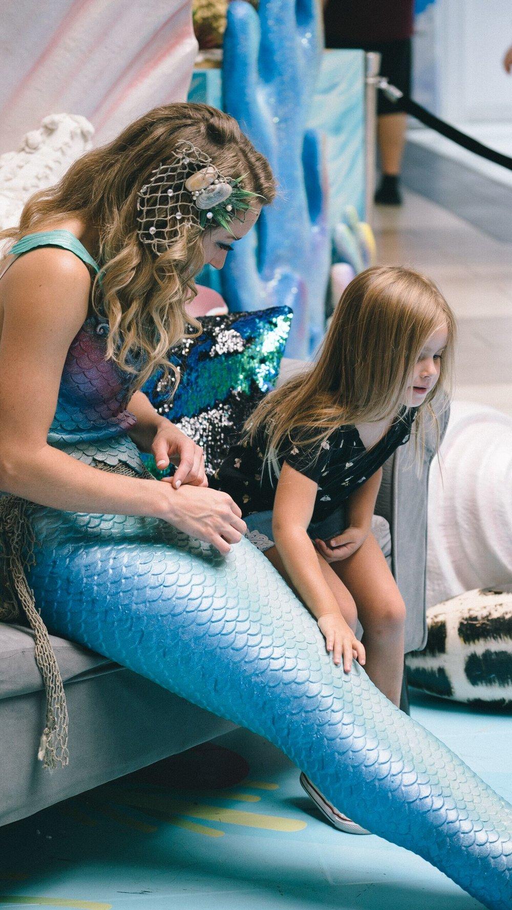 Sea Adventures Mermaid 6.jpeg