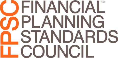 FPSC logo.png