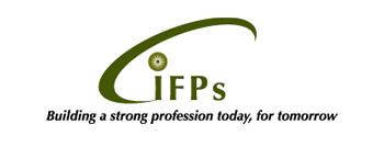 CIFPs logo.jpg