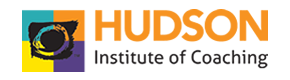 Hudson Institute of Coaching logo.png