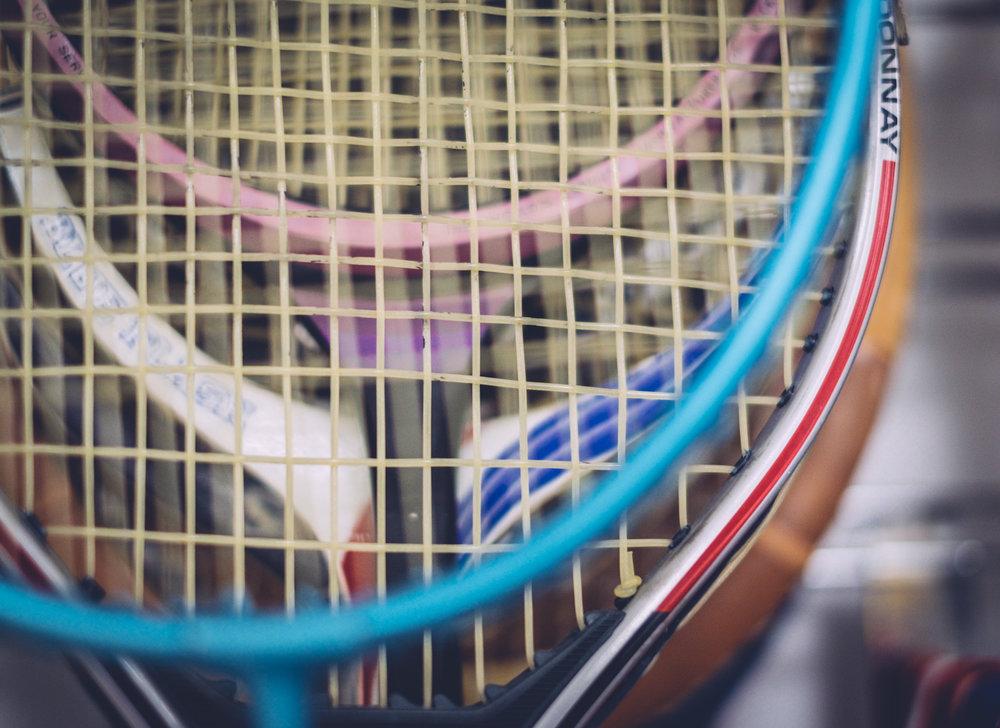 weekendfun_march4_blog29.jpg