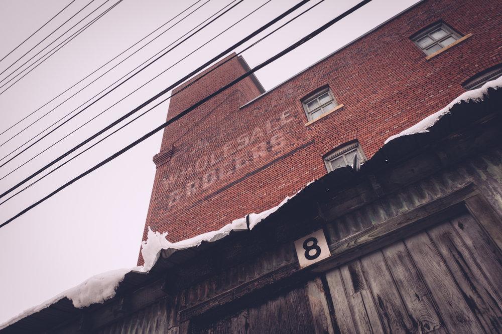eastend_012017_blog6.jpg