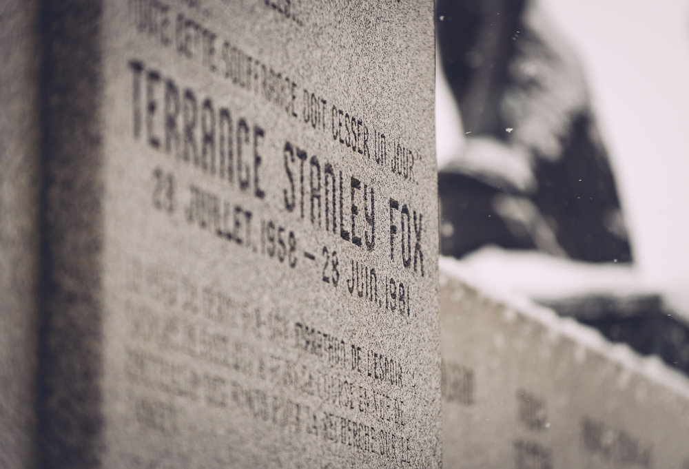 terry_fox_winter_blog6.jpg