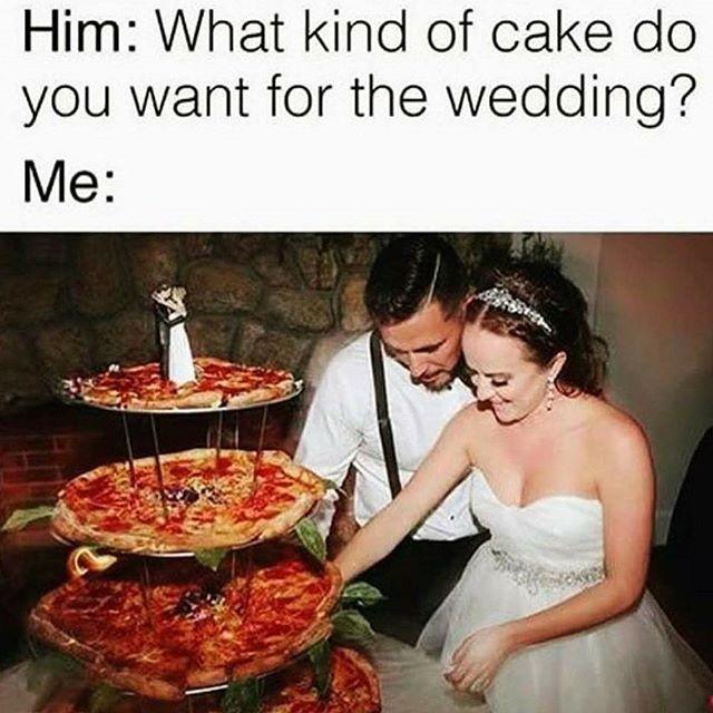 #wedding #matchmadeinheaven #lovebirds #lovewestreading #westreading #pizza #pizzalife