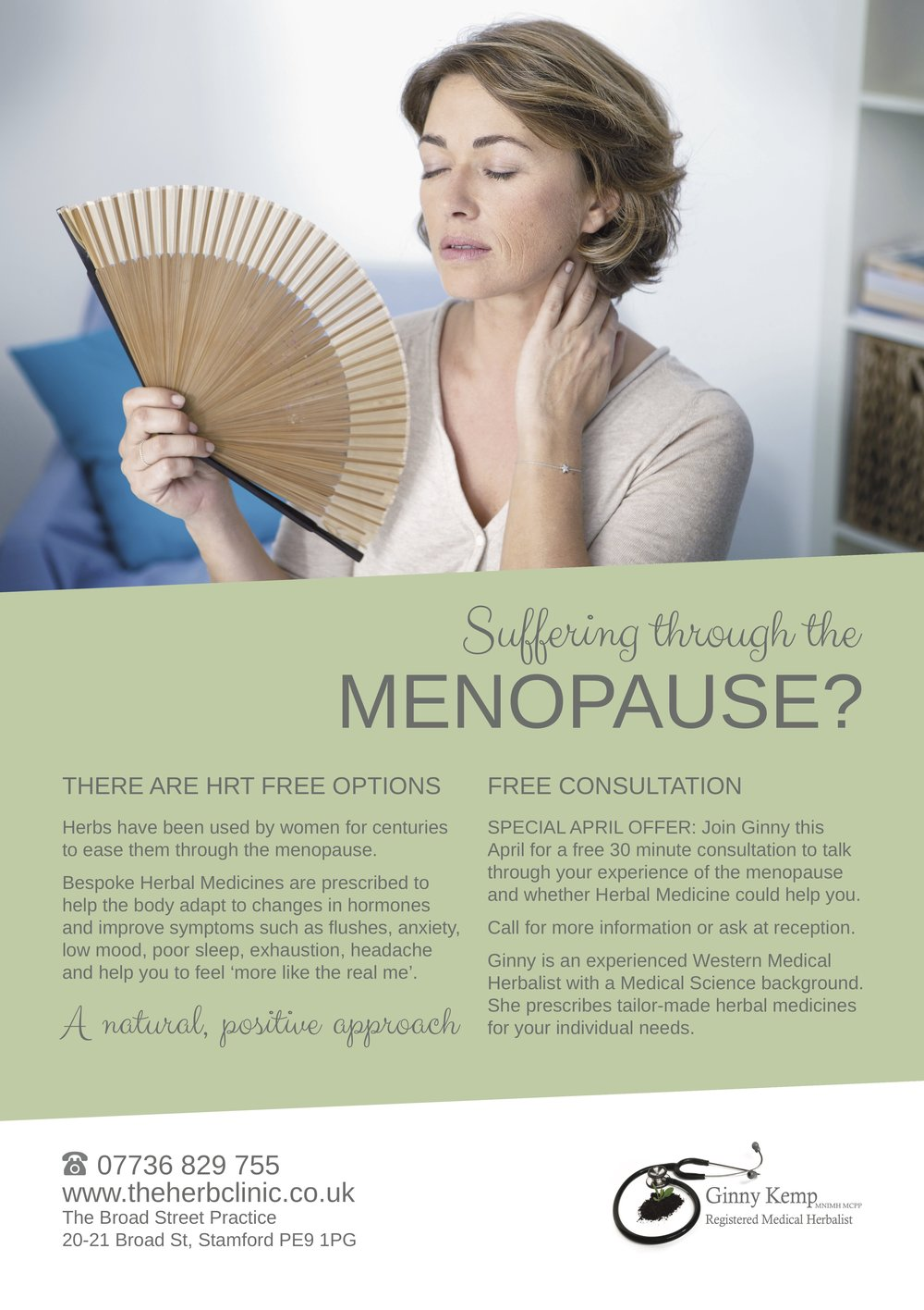 Menopause month Poster_A1_.jpg