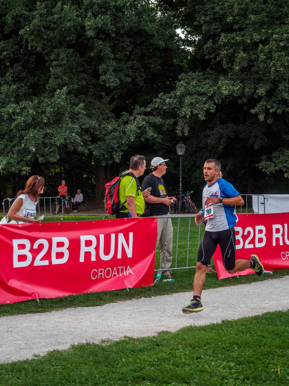 B2b Run-236.JPG