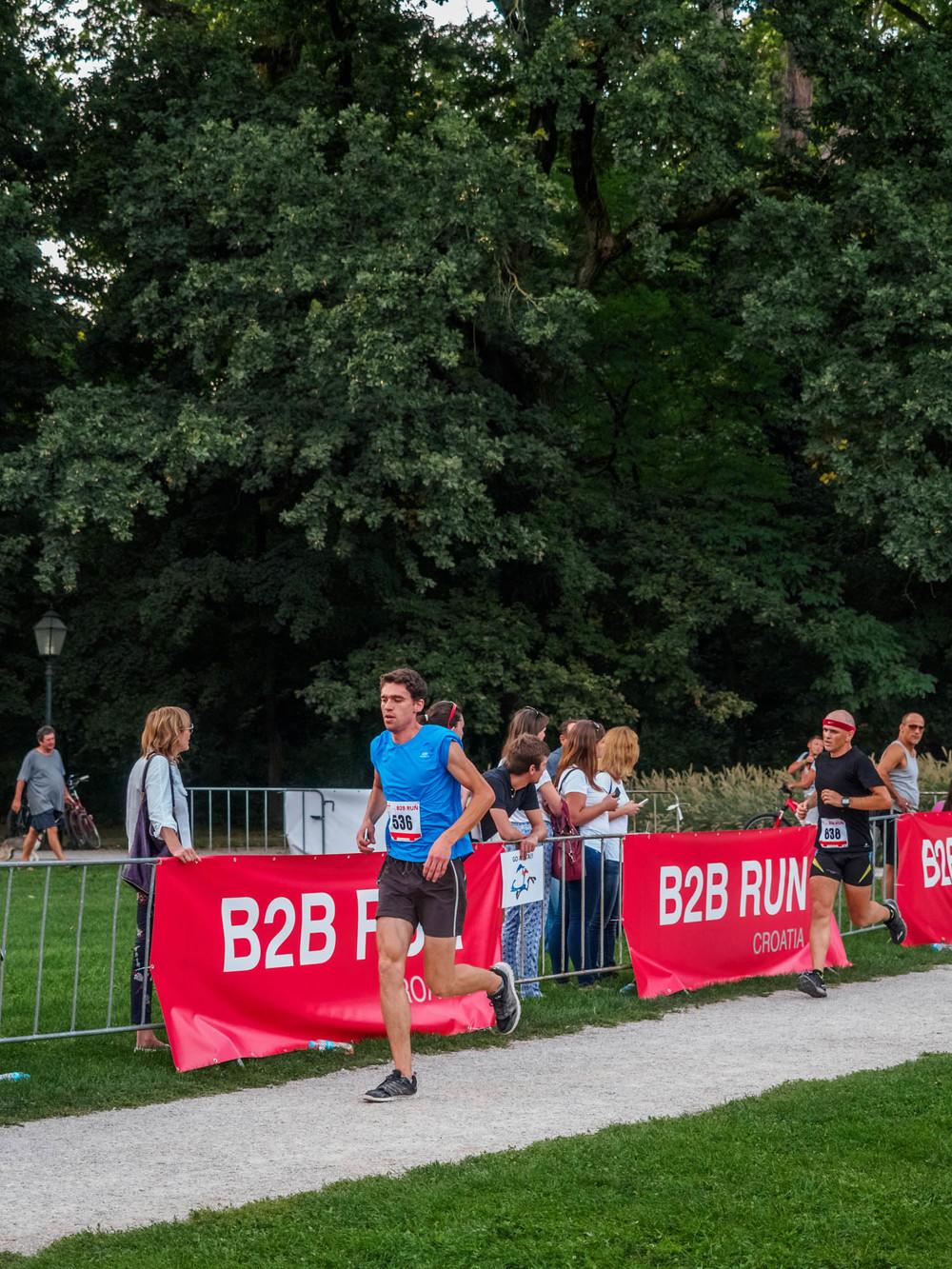 B2b Run-239.JPG