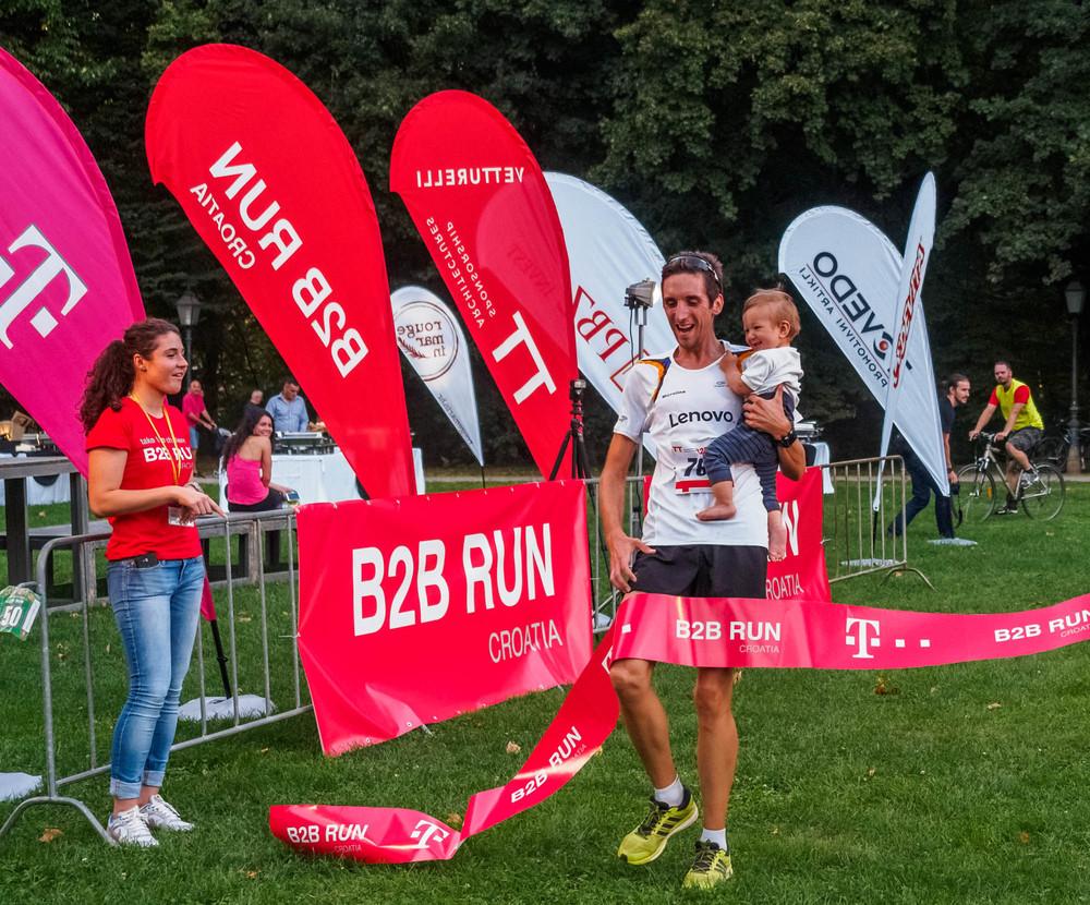 B2b Run-273.JPG