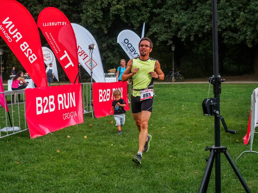 B2b Run-283.JPG