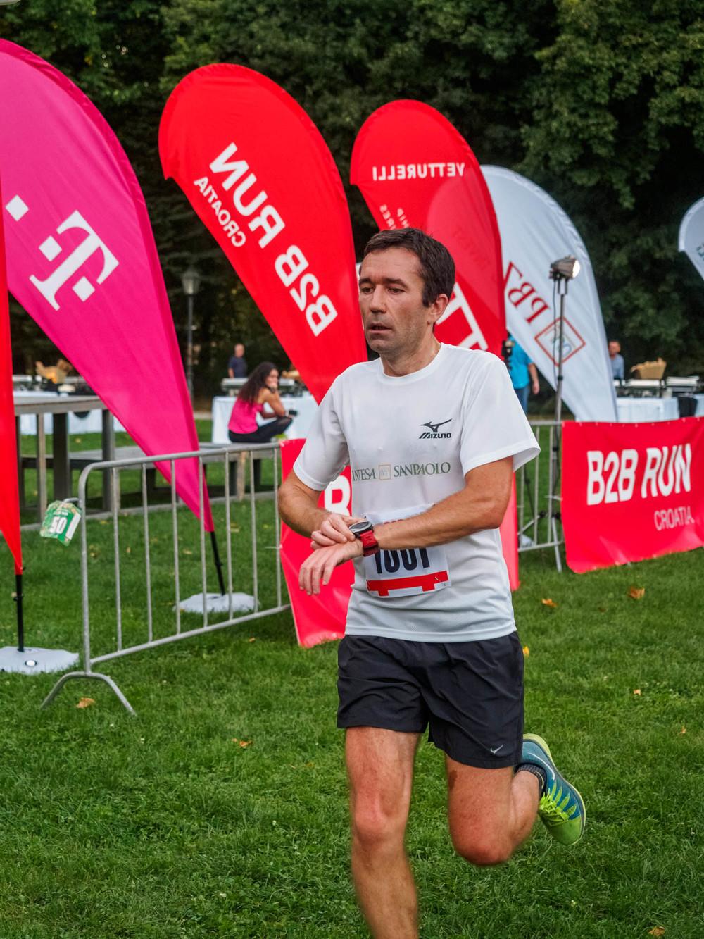 B2b Run-285.JPG