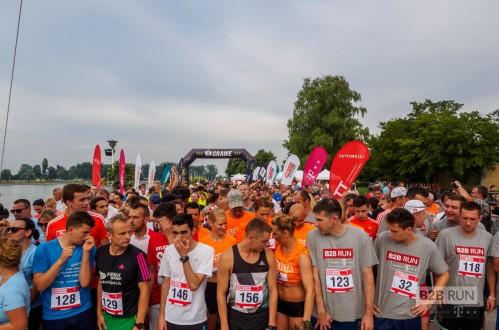 onlineimageresize_com_B2B_Osijek117.jpg