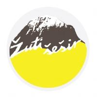 logotip Zuti sesir_original.jpg
