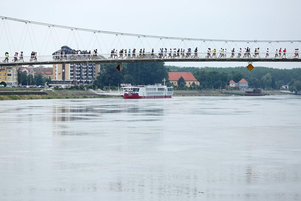 B2B-Osijek003_lus_140618.JPG