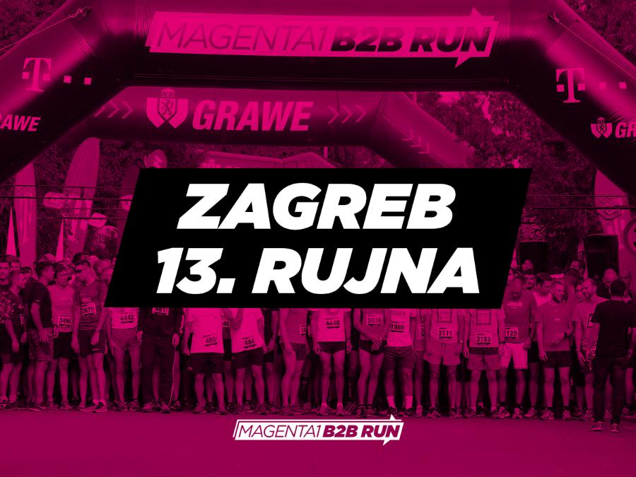Prijave Zagreb (1).png