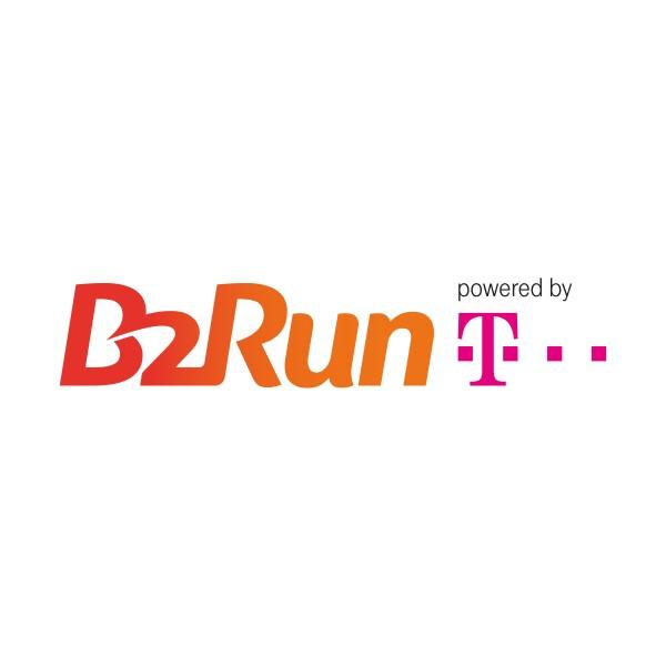 Kvadratna profilna HT B2Run- web b2b.jpg
