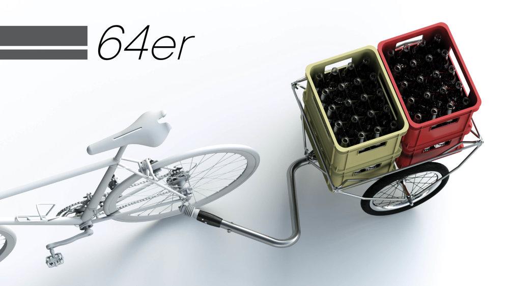 Header_64er_.jpg