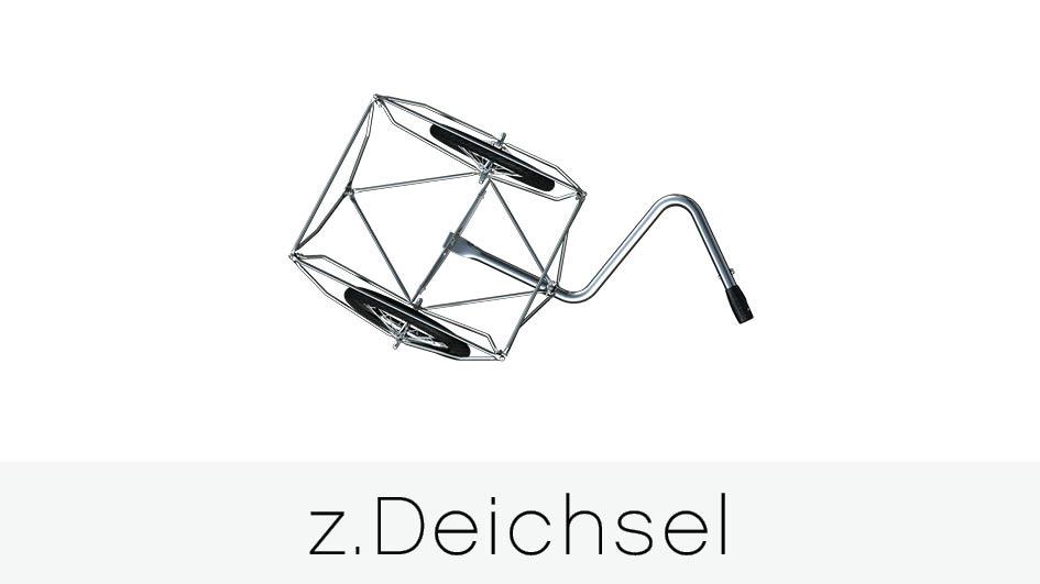 z.deichsel