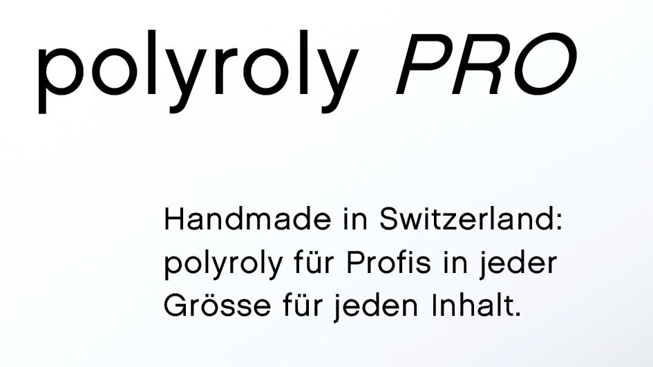 polyroly_INTRO_.jpg