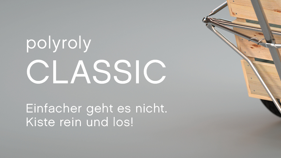 Modelle_CLASSIC__.jpg