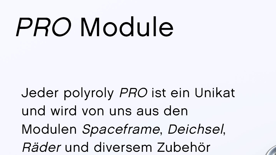 polyroly_RPO module_INTRO_.jpg