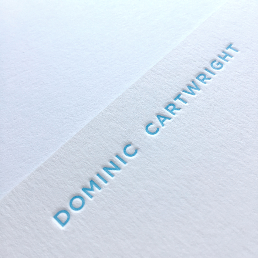 Dominic Cartwright notecards.jpg