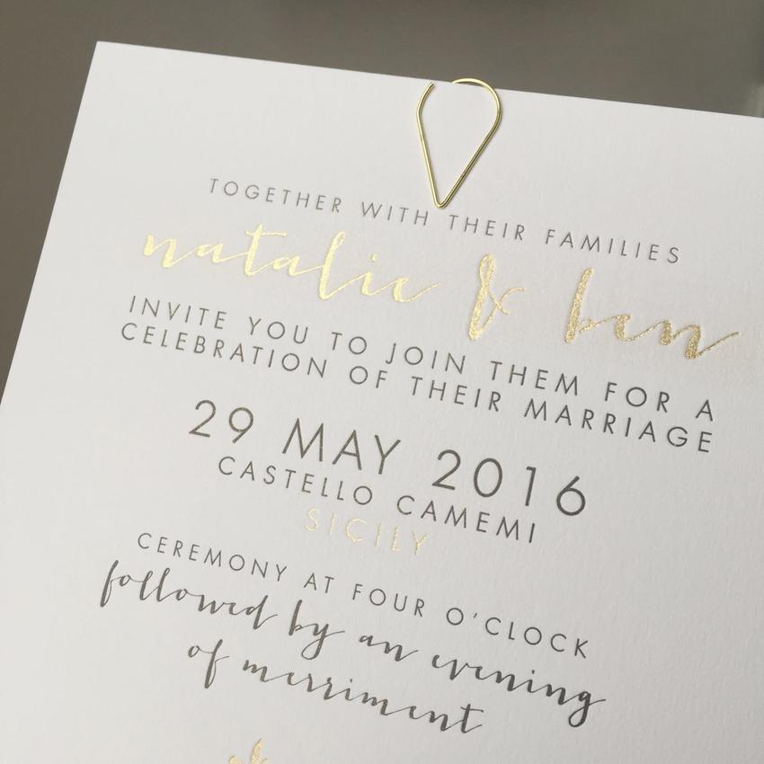 Invite Natalie & Ben3.jpg