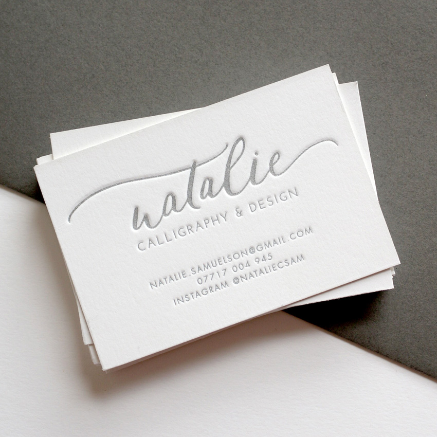 Natalie business cards.jpg
