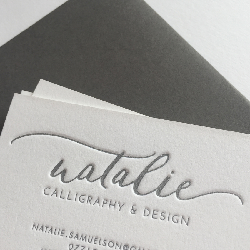 Natalie business cards2.jpg
