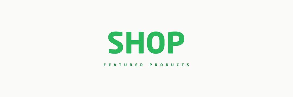shop-slide.png