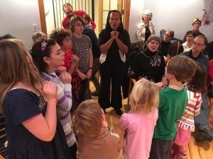 jan-2018-community-sing-lea-children-at-seekers.jpg