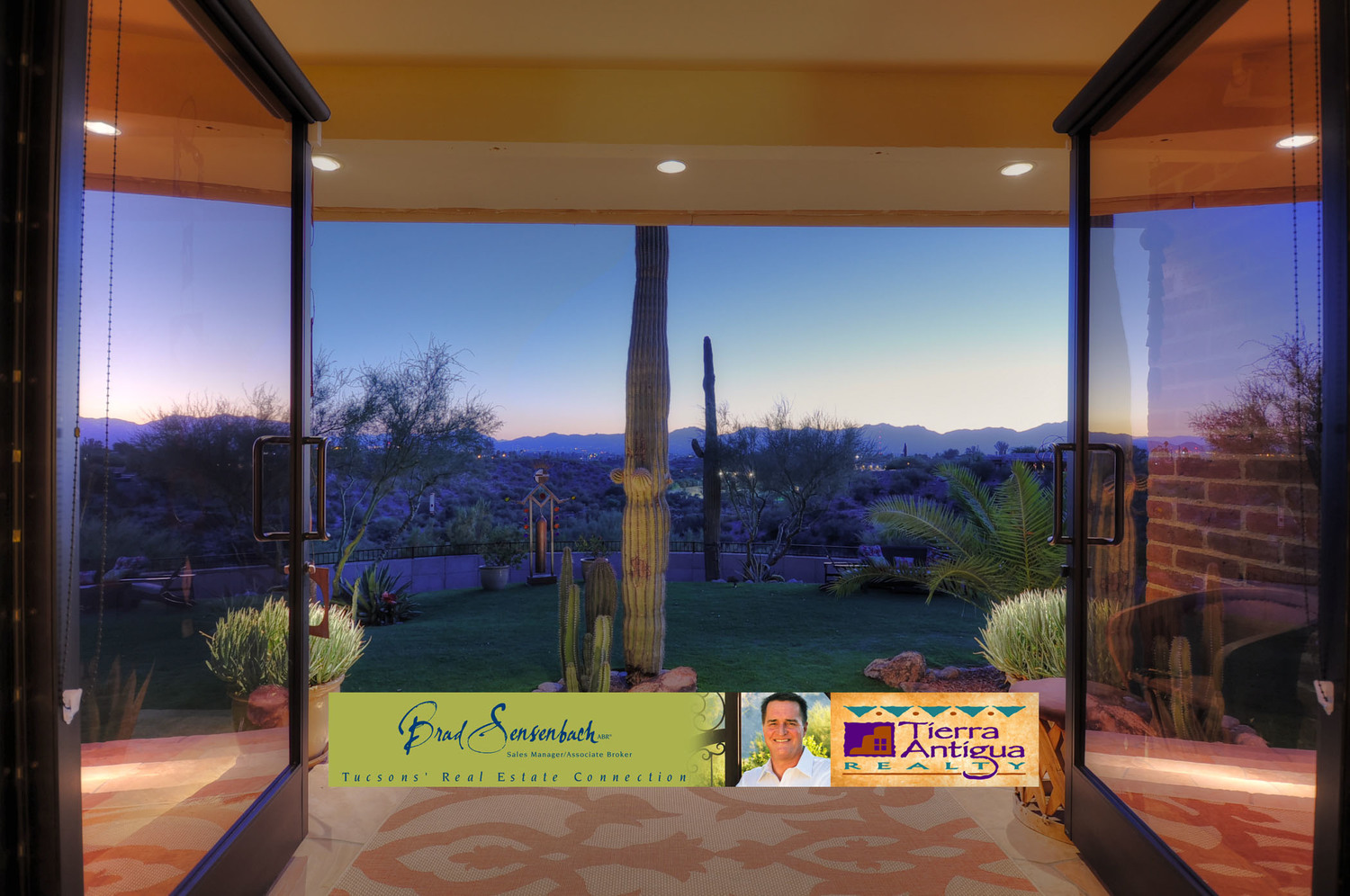 Home Page   Tucson Mid Century Homes For Sale — Tucson Mid Century ...