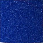 korb-blue.png