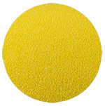 SafeLine-Yellow-100.png