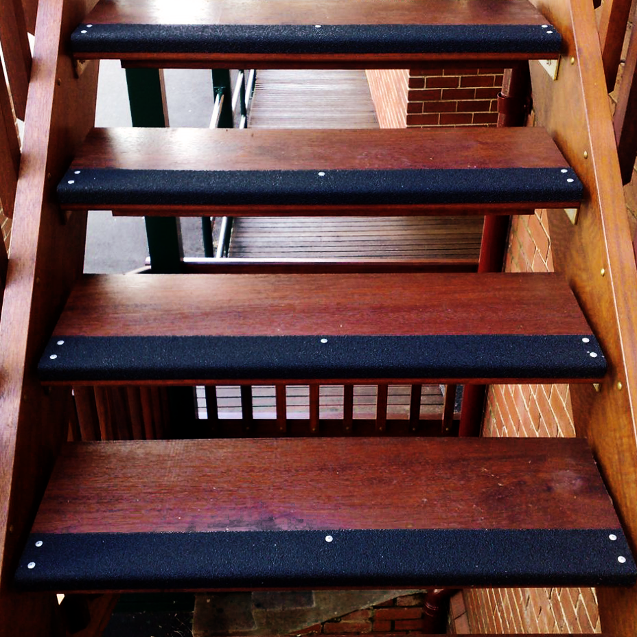 carborundum-modified-stair-nosing.png