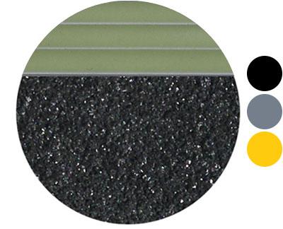 Black-Egress-Insert.jpg