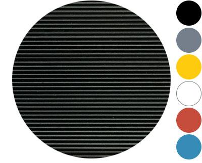 Black-Rubber-fineline-Insert.jpg