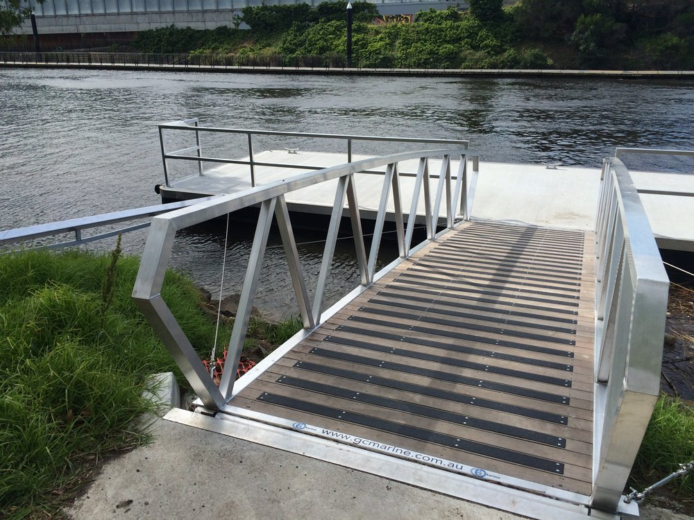 Safety Plates - Pontoon.JPG