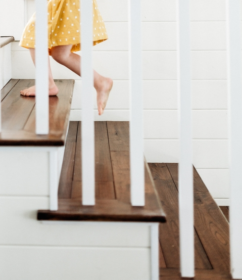 girl-running-up-stairs.jpg