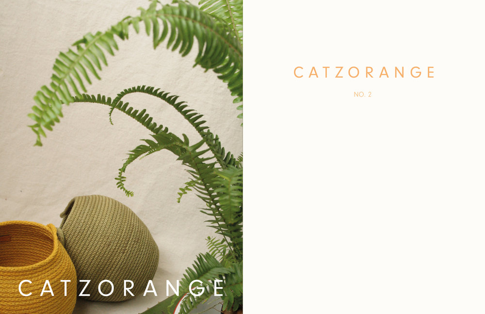 Catzorange_Lookbook_No.22.jpg