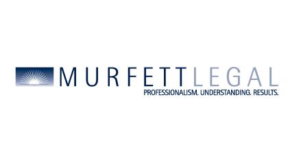 www.murfett.com.au