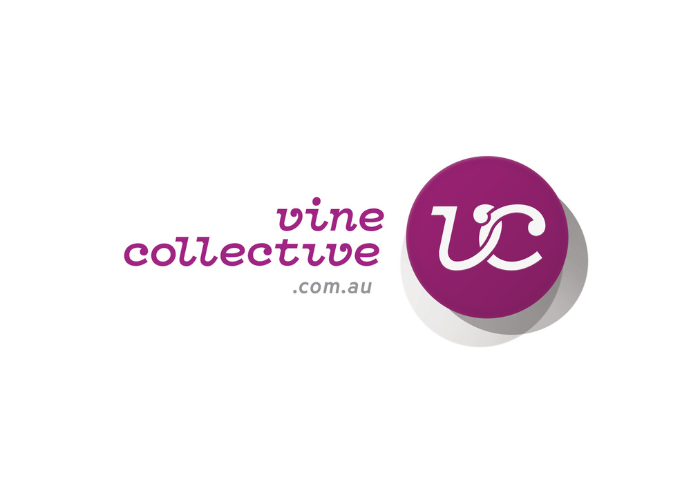 vinecollective.com.au