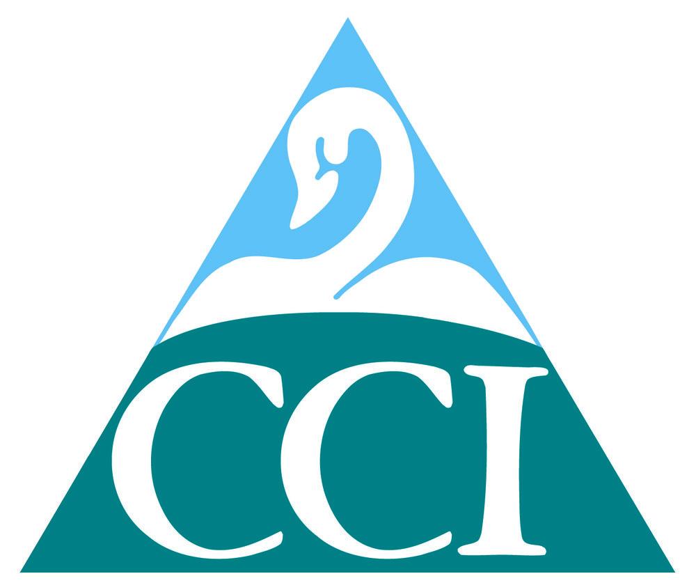 cciwa.com
