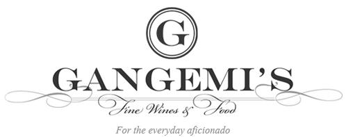www.gangemis.com.au