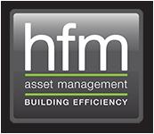 www.hfmassets.com.au